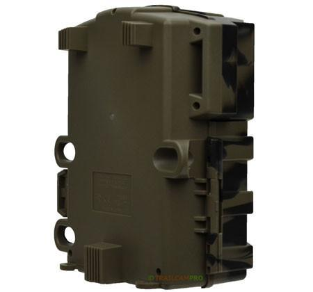 Moultire Gen2 m550 trail | game camera