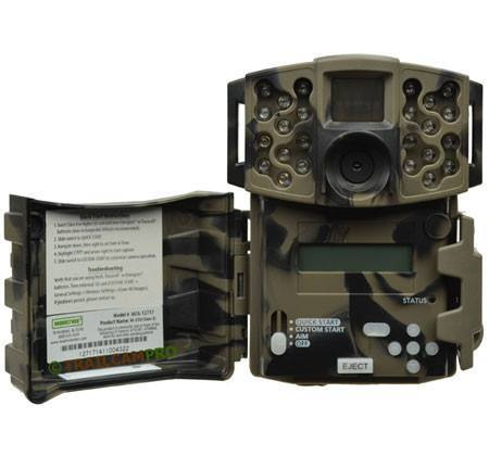 Moultrie game camera for sale