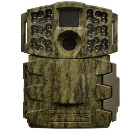 moultrie red glow m880