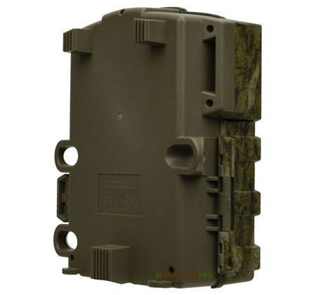 Moultrie Gen2 trail camera for sale