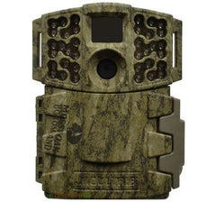 moultrie no glow trail camera