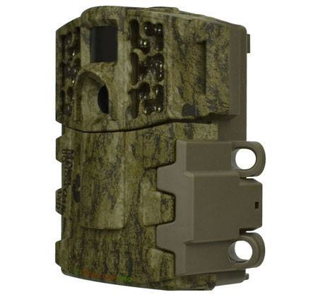 Moultrie M-880i Gen 2 no glow trail camera