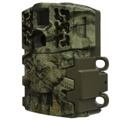Moultrie M-990i Gen 2 game | trail camera