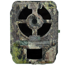 Primos red glow trail camera