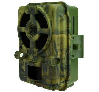 Primos Proof Cam 03 no glow infrared trail | game camera