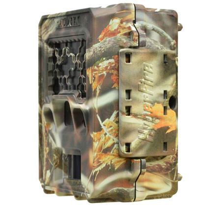 Reconyx HC500 Trail | Game camera red glow infrared