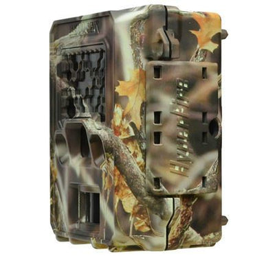 No glow Reconyx HC600 trail camera | game camera