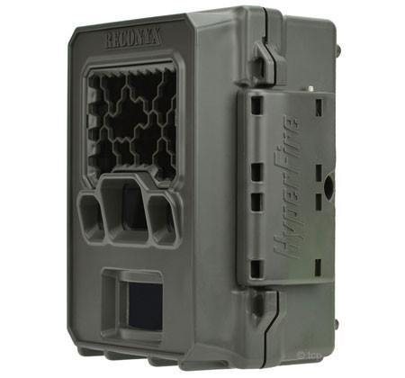 Capture license plates with this Security trail camera Reconyx SM 750