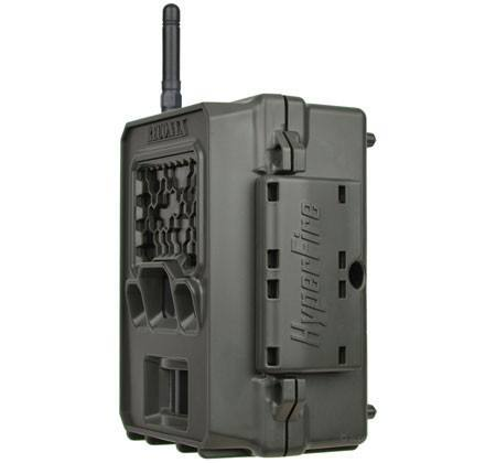 Reconyx SC950c cellular trail camera