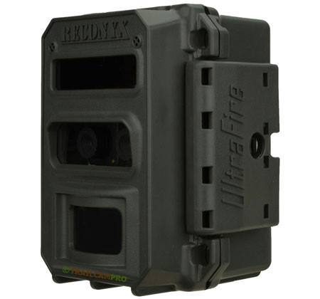 Reconyx XR6 no glow infrared camera