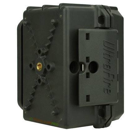 Reconyx XR6 Ultrafire security game camera