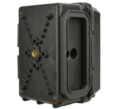 Reconyx XS8 security game | trail camera