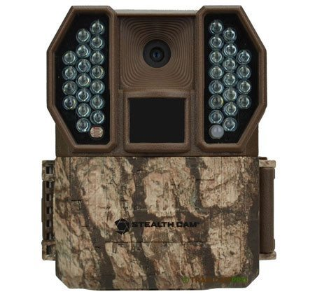 Cheap trail camera for sale