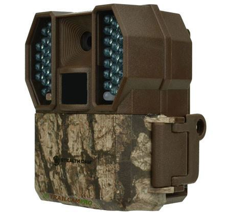 Stealth Cam RX36