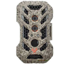 Used Wildgame Silent 30 Crush Lightsout