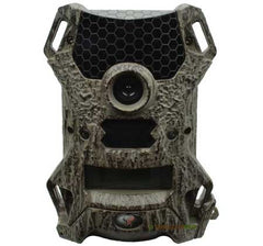 wildgame trail camera