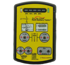 Trail Camera Batteries Best Batteries For Trailcams