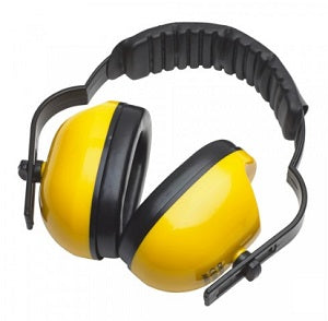 Advanced Ear Defenders 28db - Worklayers