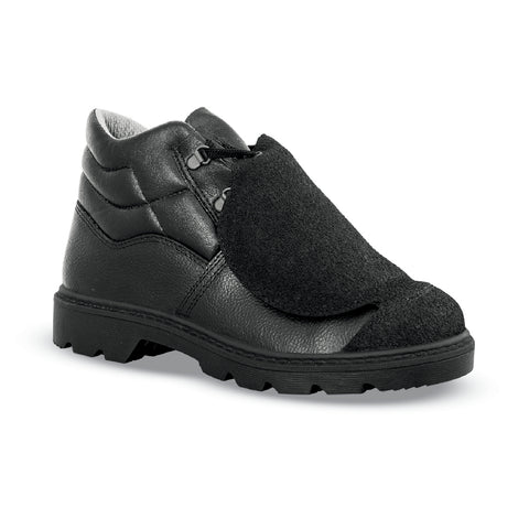 Aimont Boots For Welding (S3 M HRO SRC) - Worklayers.co.uk
