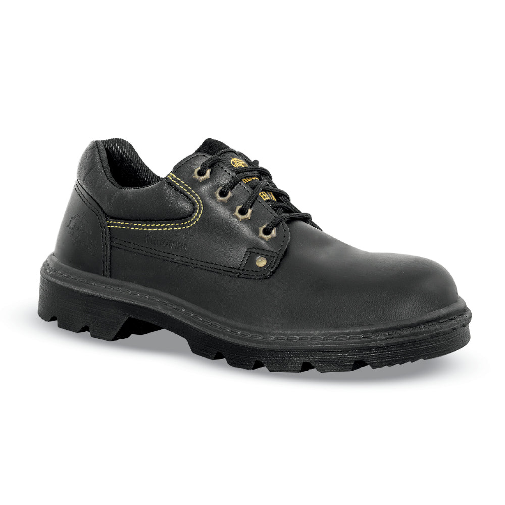 Aimont Ireland Safety Shoes - Worklayers.co.uk