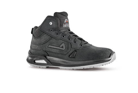 Cobalt Insulated Safety Trainer Boots (S3 CI SRC) - Worklayers.co.uk
