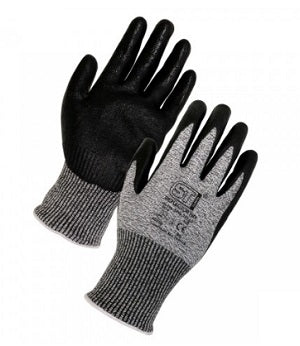Deflector D Cut Resistant Gloves - Worklayers.co.uk