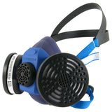 Half Mask Respirator P3 - Worklayers