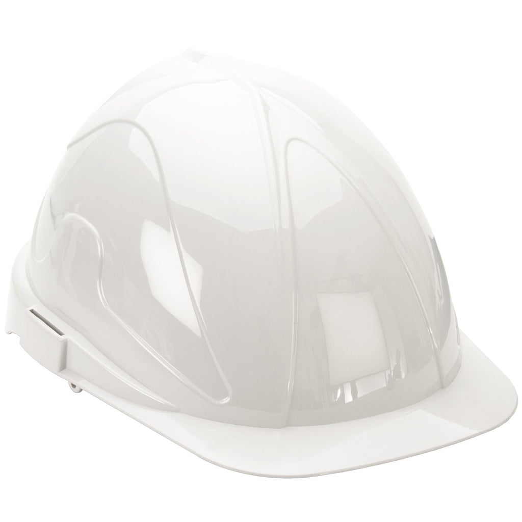 Hard Hats ABS ST150 - Worklayers