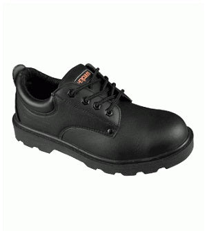 Hercules Safety Shoes - Worklayers.co.uk