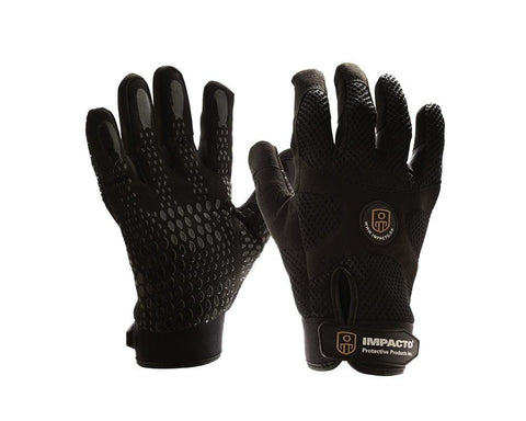 Impacto Air Anti Vibration Gloves - Worklayers.co.uk