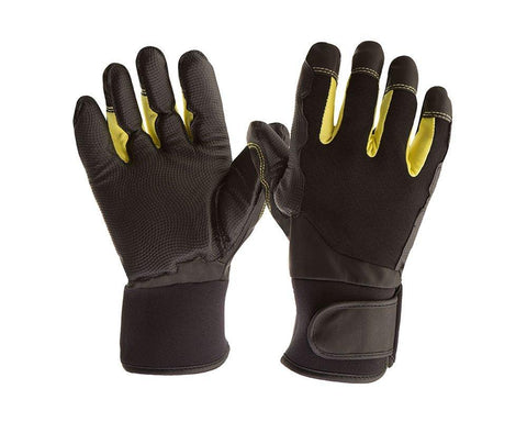 Impacto Anti Vibration Gloves - Worklayers.co.uk