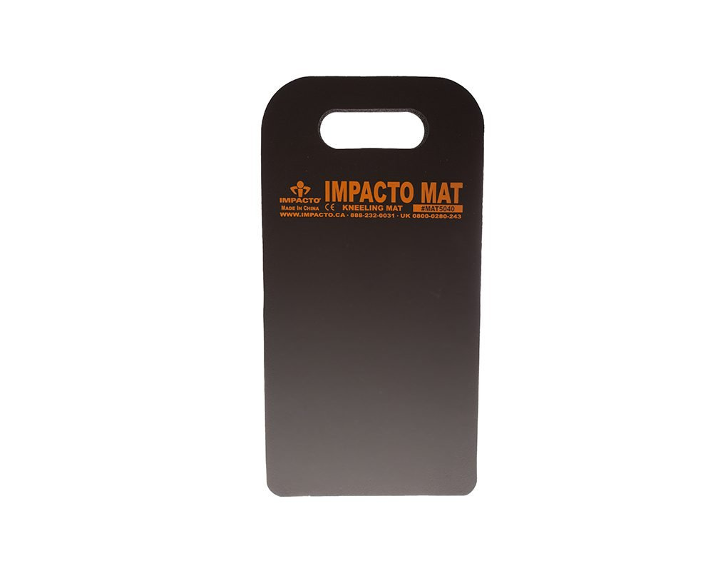 Impacto Kneeling Mat M - Worklayers.co.uk