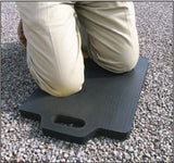 Impacto Kneeling Mat - Worklayers.co.uk