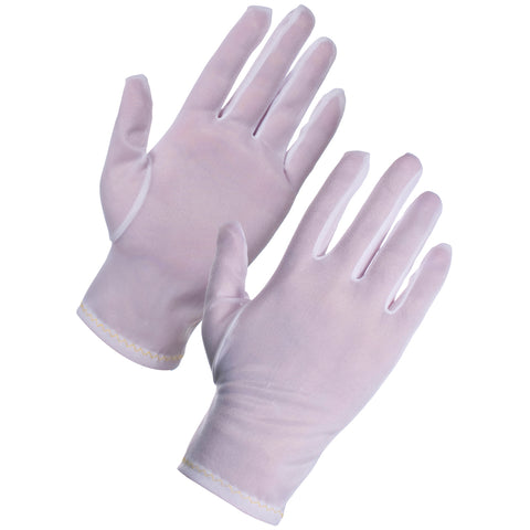 Inspection Gloves - Worklayers.co.uk
