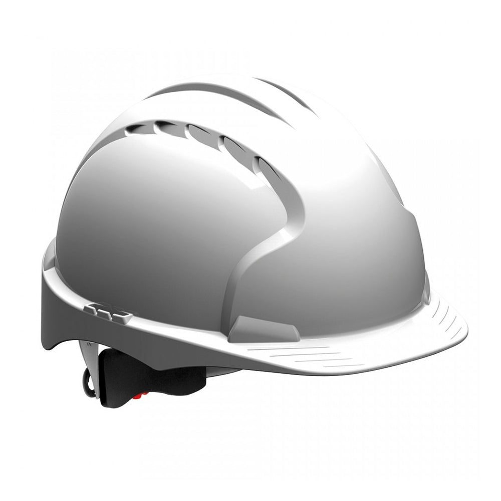 JSP Hard Hats Evo3 non-vented - Worklayers
