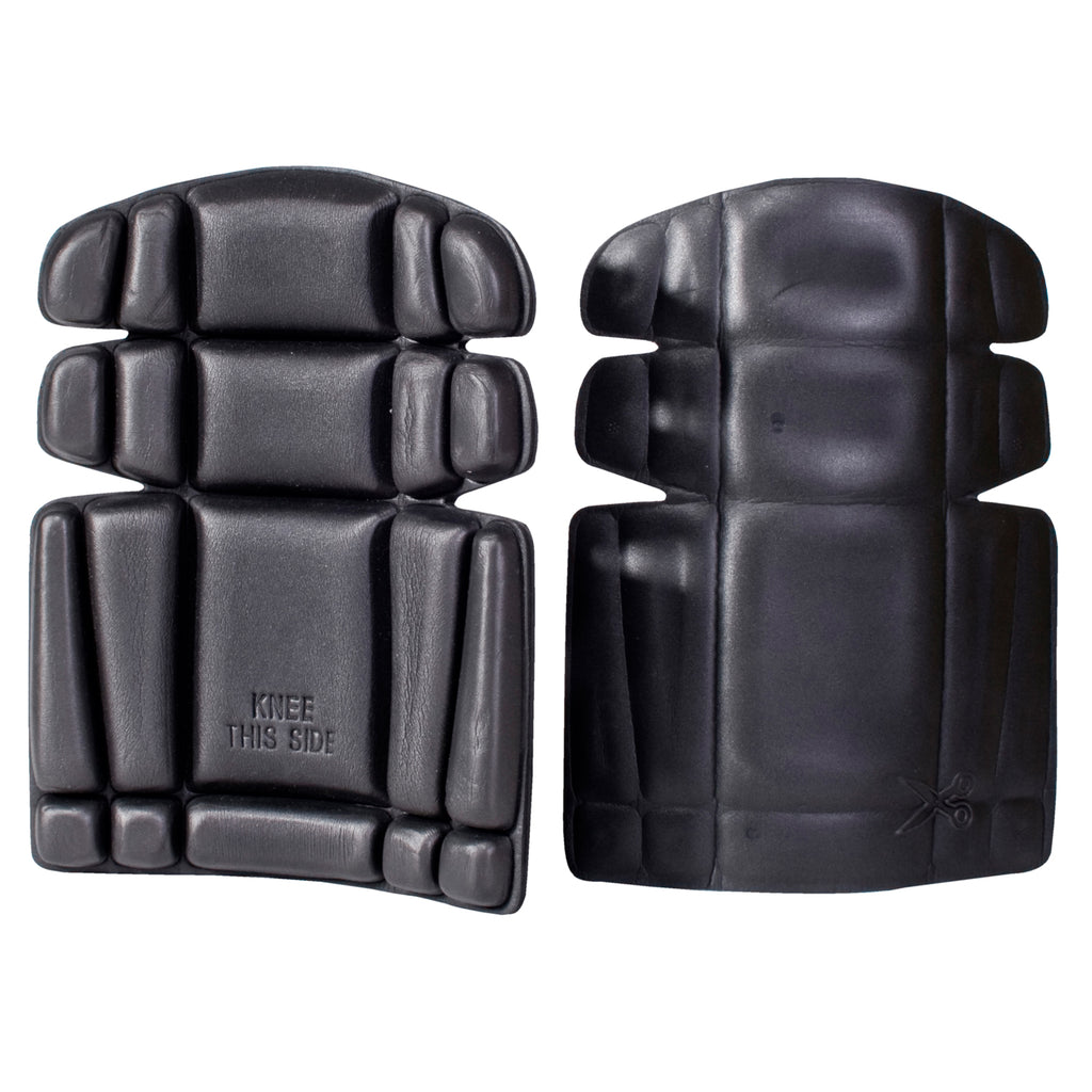 Knee Pads - Worklayers.co.uk