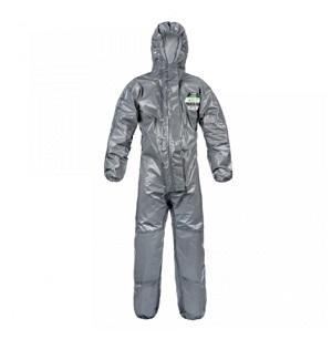 Disposable Chemical Coverall - Lakeland ChemMAX® 3 - Worklayers