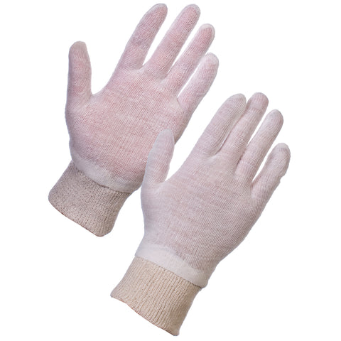 Liner Gloves - Worklayers.co.uk