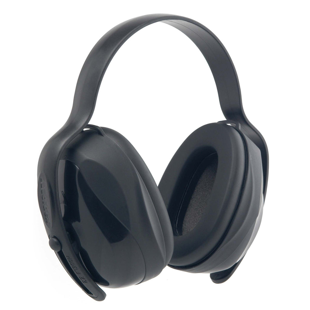 Moldex Earmuffs SNR28 Z2 - Worklayers