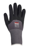 Pawa PG102 Gripper Gloves - Worklayers.co.uk