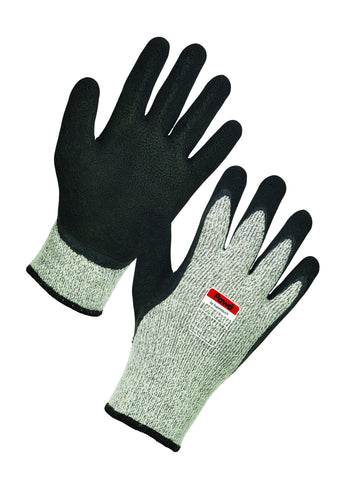 Pawa PG540 D Cut Resistant Thermal Gloves - Worklayers.co.uk
