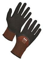 Pawa Thermal Gloves - Worklayers.co.uk