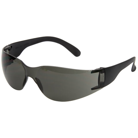 Safety Glasses Tinted E10 - Worklayers.co.uk