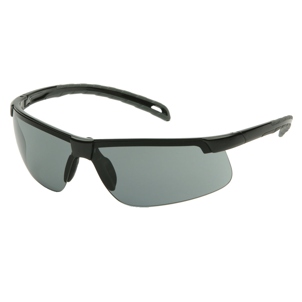 Safety Glasses Tinted Pyramex Ever Lite - Worklayers.co.uk