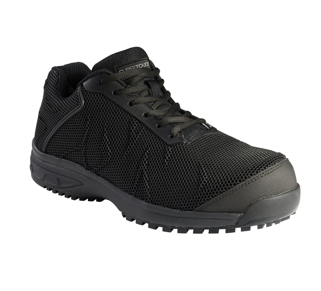 Safety Trainers Metal Free (S1P SRC) - Worklayers.co.uk