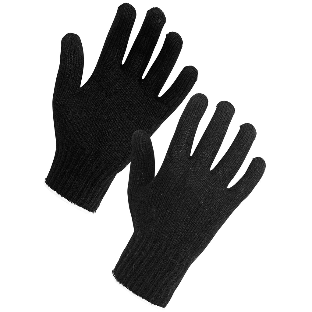 Warm Gloves - Worklayers.co.uk