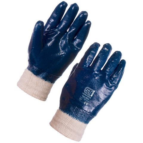 Waterproof Gloves For Work - Worklayers.co.uk