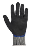 Waterproof Work Gloves Pawa PG510 - Worklayers.co.uk