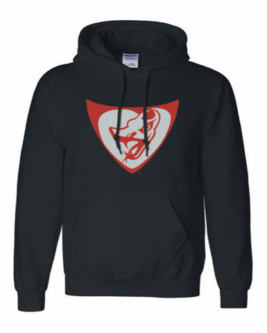 FLMS Signature Hoodie