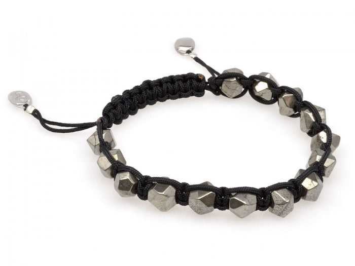 Men's and Women's Prayer Bead Bracelet - Fearless Inventory
